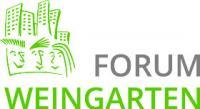 Forum Weingarten