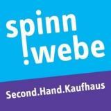 Second Hand Center Spinnwebe